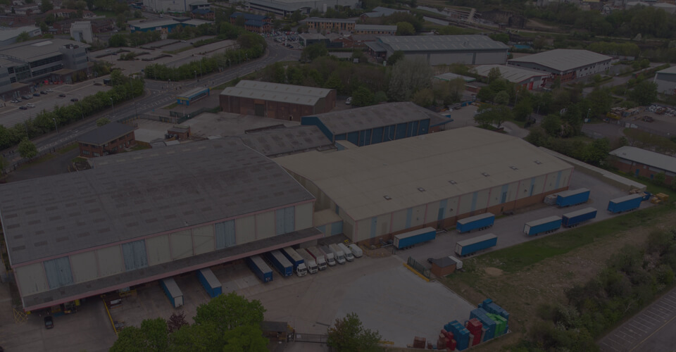 warehouse-shaded2