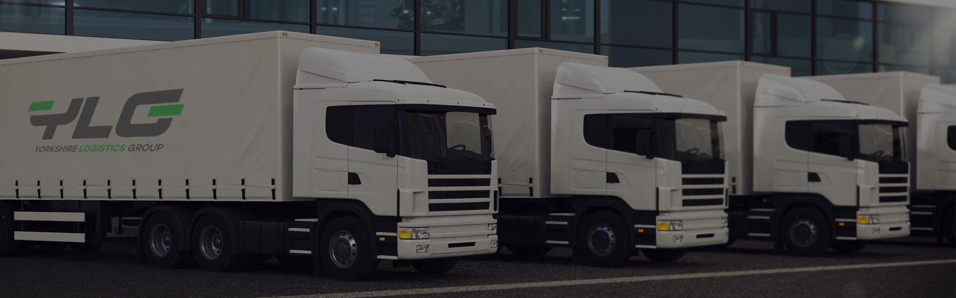 truck-fleet-2
